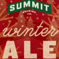 Summit Winter Ale