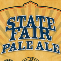Atwater State Fair Pale Ale