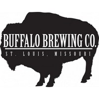 buffalo brewing logo square