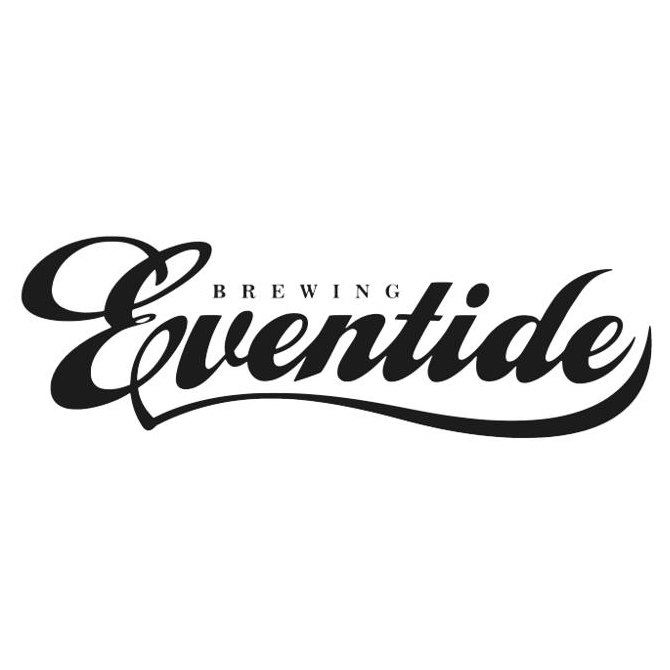 http://beerpulse.com/wp-content/uploads/2013/07/eventide-brewing-logo.jpg