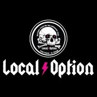 local option logo
