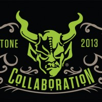 stone collaboration 2013