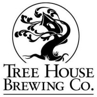 tree house brewing square logo