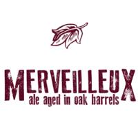 Allagash Merveilleux Barrel-aged Ale