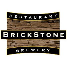 Image result for brickstone brewing logo