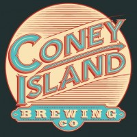 Coney Island Brewing Co. logo