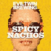 Evil Twin Spicy Nachos Pale Ale