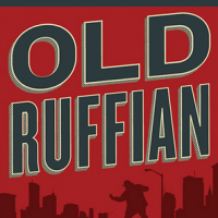 Great Divide Old Ruffian Updated