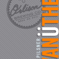 Orlison Havanüther Light Pilsner