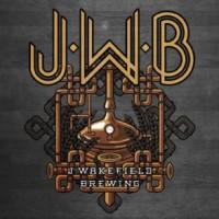 J Wakefield Brewing logo 2