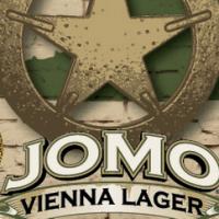 Starr Hill Jomo Vienna Lager