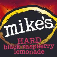 Mike's Hard Black Raspberry Lemonade