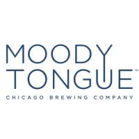 Moody Tongue Brewing square logo