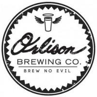 Orlison Brewing Co. logo
