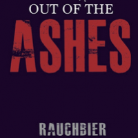 FCB Out of the Ashes Rauchbier