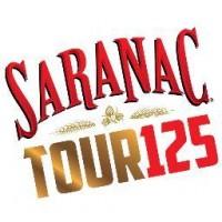 Saranac Brewery logo