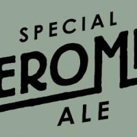 Southern Tier Special Zero Mile Ale
