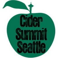 cider summit seattle apple