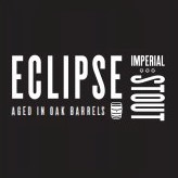 fiftyfifty eclipse imperial stout