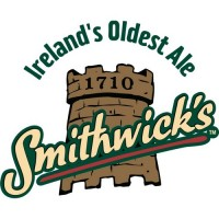 smithwicks logo