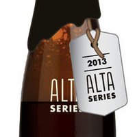 two beers alta series logo 2