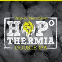 Alaskan Hopothermia Double IPA