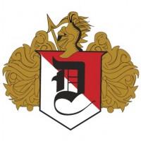 Drewrys logo
