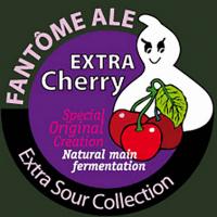 Fantôme Extra Cherry Sour Ale