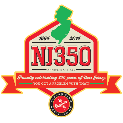 Flying-Fish-NJ350-Anniversary-Ale-label.png