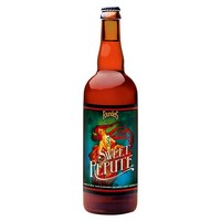 Founders Sweet Repute 750ML BTL 200