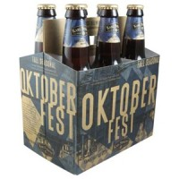 Karl Strauss Oktoberfest 6PK 12OZ BTL