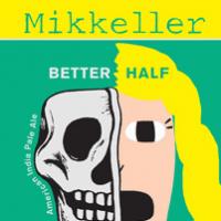 Mikkeller Better Half American IPA