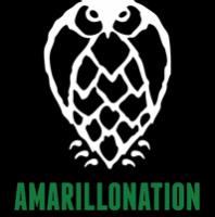 Night Shift Amarillonation Belgian Double IPA