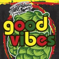 Voodoo Good Vibes IPA