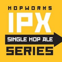 hopworks single hop ale series