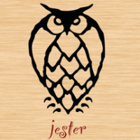 Night Shift Jester Golden Ale with Brettanomyces