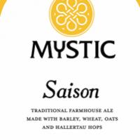 Mystic Saison