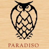 Night Shift Paradiso 100% Brett-Fermented Ale