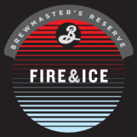 Brooklyn Fire and Ice