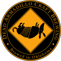 Dead Armadillo Brewing Co.