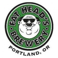 Fat Head's Brewpub PDX