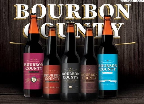 Bourbon County Backyard Rye goose island bourbon county brand stout and variants unveiled for