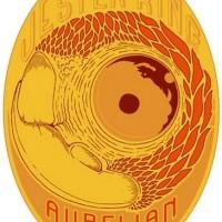 Jester King Aurelian Lure Barrel-aged Wild Ale