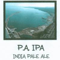 Twin Peaks PA IPA