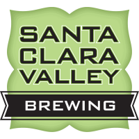 Santa Clara Valley Brewing logo 2