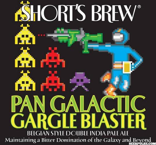pangalactic gargleblaster pangalactic gargleblaster the pan galactic ...