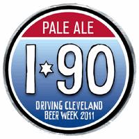 Southern Tier I-90 logo