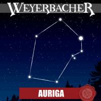 Weyerbacher Auriga Ale