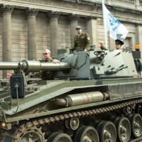 brewdog tank photo