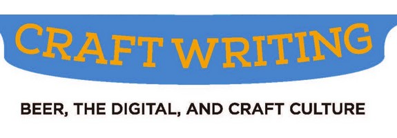 Craft Writing Event